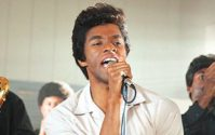 James Brown Biopic 'Get On Up' Trailer Released! [VIDEO]