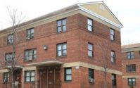 Lawsuit Alleges Maintenance Staff Sexually Assaulted Women in Housing Complex