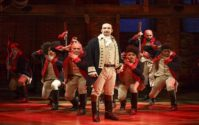 'Hamilton' The Musical Catches Criticism Over Casting Call