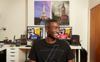 Meet the 20-Year-Old Who Built a YouTube Product Review Empire