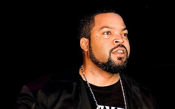 EBONY.COM EXCLUSIVE: Ice Cube Promises Another 'Friday' Movie