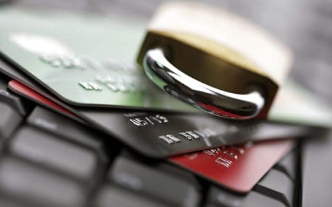 [LIFE AND TECH] BUYER BEWARE! 3 Things to Watch Out for When Shopping Online