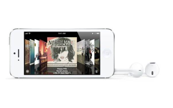 Did the iPhone5 Live Up to the Hype?