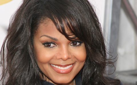 Which Janet Jackson Era Is Your All-Time Favorite?