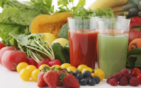 Juicing: The Myths and Facts About the Latest Diet Trend
