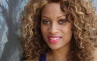 african american woman living with lupus