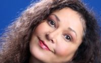 Original 'Sparkle' Star Lonette McKee on Life After Making a Classic