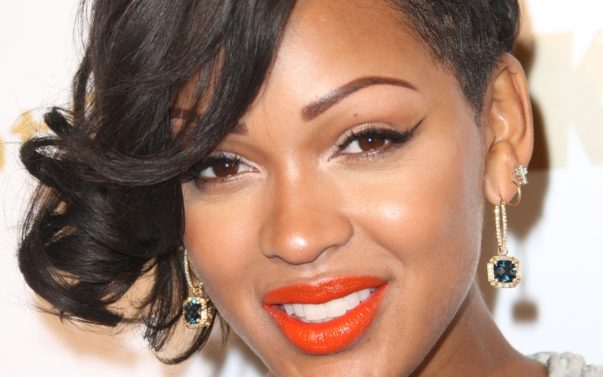Meagan Good Talks Shifting from Hollywood to TV's 'Deception'