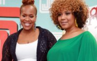 [INTERVIEW] Mary Mary Gets it with New Album
