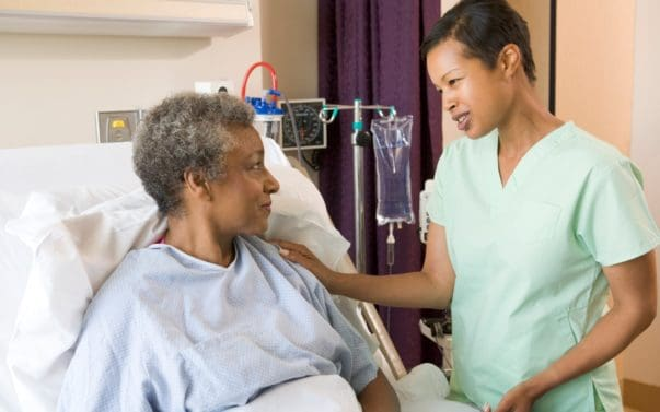 The Cost and Confusion of Caring for Our Elderly