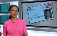 Melissa Harris-Perry Speaks Out on MSNBC Departure