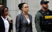 With Another Loss in Freddie Gray Case, Prosecution Feels the Pressure
