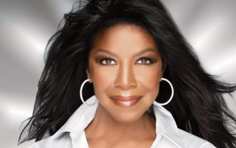 Natalie Cole: A Remembrance (1950-2015)