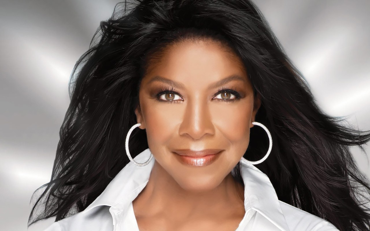 Image result for image, photo, picture, natalie cole, unforgettable album