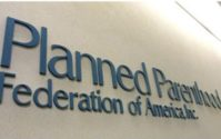 Planned Parenthood Funding Comes Under Attack on Capitol Hill