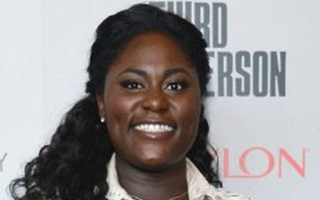 Why Orange Is the New Black's Taystee Is So Great