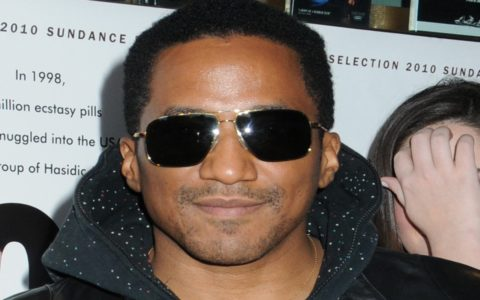 Q-Tip Named Artistic Adviser at the John F. Kennedy Center for Performing Arts