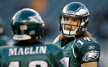 What will Riley Cooper learn in racial sensitivity training?