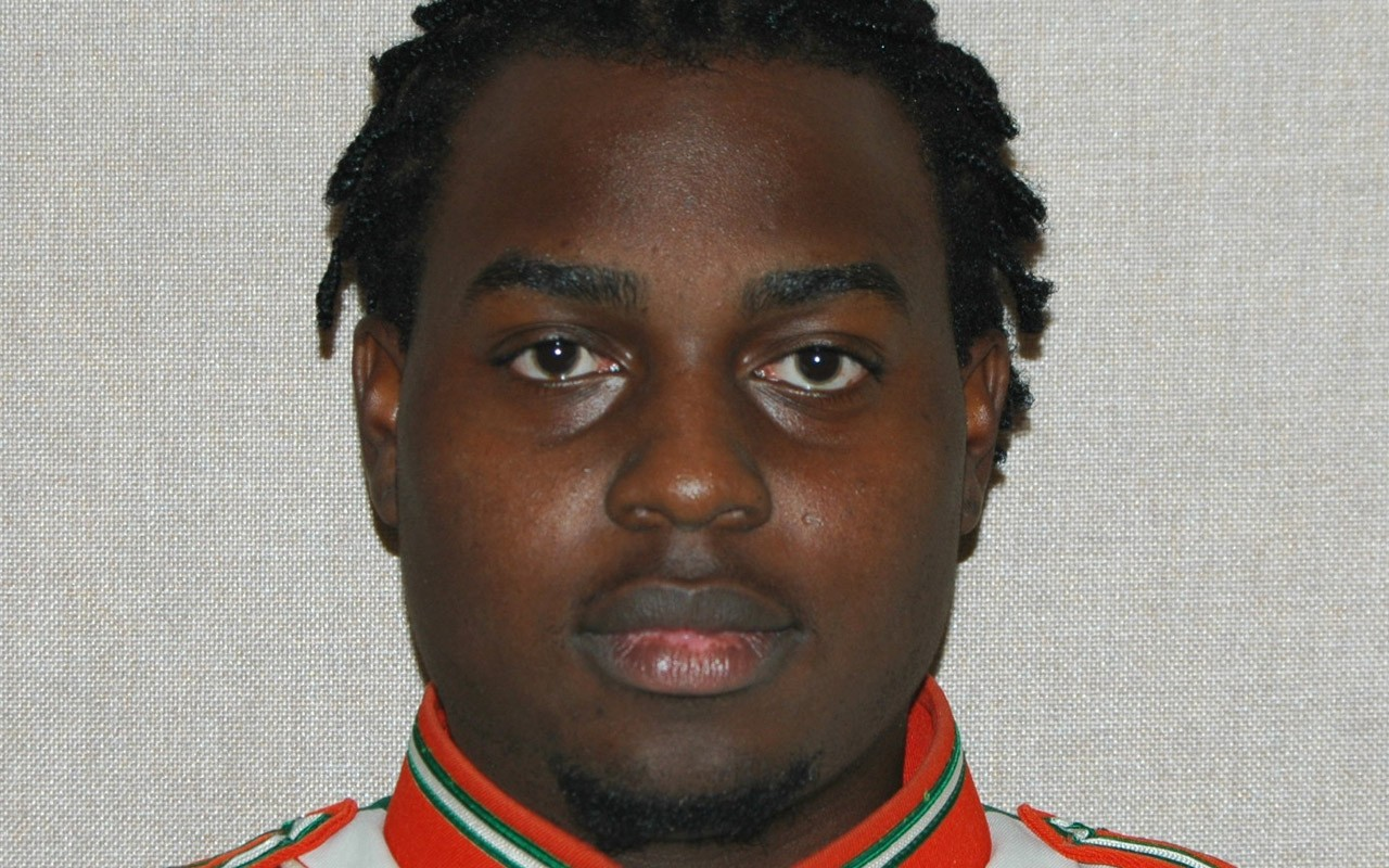 Dont Ask Dont Tellwhy Has Black Media Ignored The Sexuality Of Famu Hazing Victim Robert Champion
