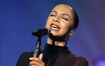 Sade Drops First Song in 7 Years for 'A Wrinkle in Time' Soundtrack (AUDIO)