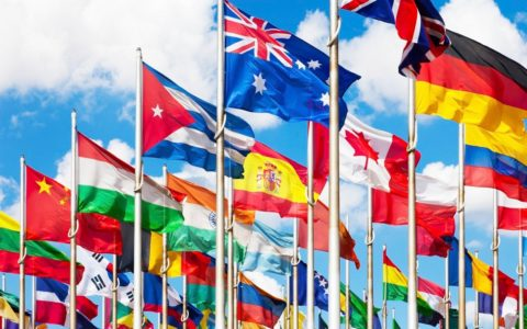 [FEARLESS LIVING] How to be a Culturally Aware Global Citizen