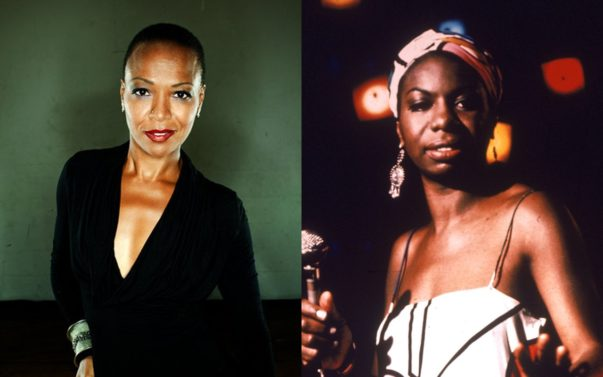 Nina Simone's Daughter on Her Mother's REAL Legacy