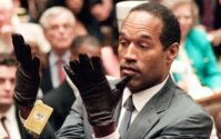 Looking at 'The People vs. O.J. Simpson' Through a Modern Lens