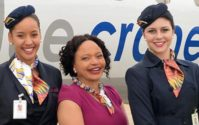 Southwest Airlines Apologizes For Asking Mom to Prove Biracial Son Was Hers