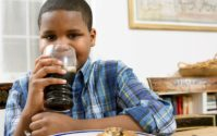 Should Kids Drink Soda? New Report Raises Serious Concerns