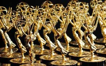 The 2014 Emmy Nominations Are Here
