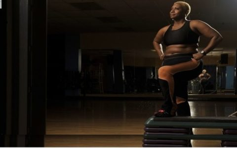 [GET LIFE] Why Loving Your Thickness Is NOT Just a 'Pass to Stay Fat'
