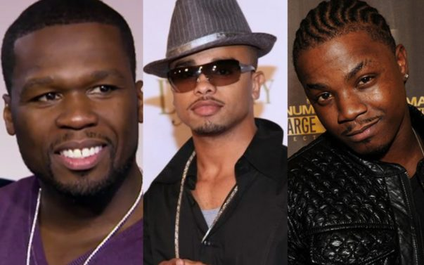 THIS WEEK IN RATCHET: The Best of the Worst in Pop Culture
