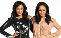 [INTERVIEW] Tia and Tamera on Marriage and Motherhood