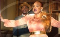 "Video Premiere: Tina Campbell's ""Speak The Word"""