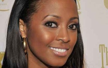 Former Huxtable May Join Housewives