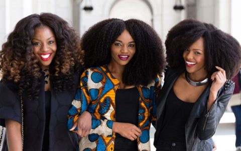 [Hair Apparent] 7 Wigs & Weaves You Need In Your Life Now