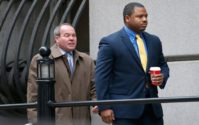 Report: Jurors Were 1 Vote Shy From Acquitting William Porter