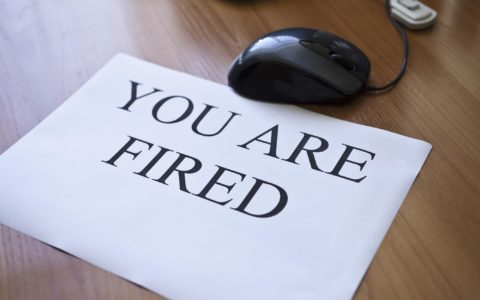 4 Money Lessons I Learned From Getting Fired