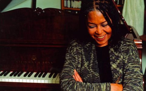 [UNSUNG HEROES] The Jazz Journey of Abbey Lincoln