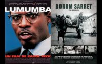 25th Annual African Film Festival Hits NY