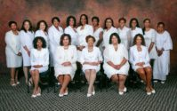 Alpha Kappa Alpha Charters Chapter in South Africa