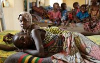 Survivors: Boko Haram Stoned Girls on Brink of Rescue to Death