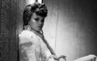 Andra Day Sings Back to the Future [INTERVIEW]