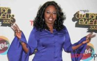"[On the ""A"" w/Souleo] Angie Stone: Still a Dreamer at Heart"