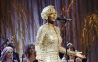 Mary J. Blige to Receive Icon Award at Billboard Women in Music Ceremony