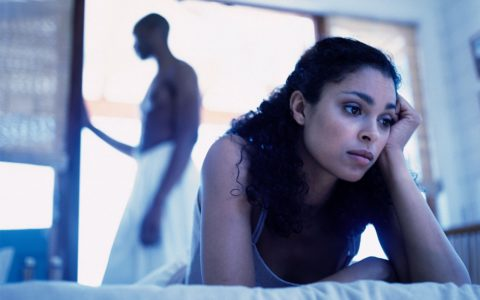 Survey Sheds Light on Why Some People Cheat