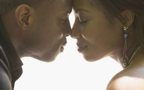 ASK B. SCOTT: 'Should I Break Up With My Married Boyfriend?'