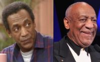Bill Cosby to return to NBC in new sitcom