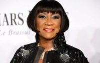 Patti LaBelle Hits Mother Lode, Joins AHS: Freak Show as [Spoiler]