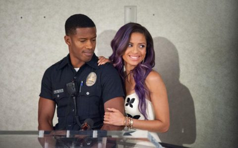 Black Love Conquers All in 'Beyond the Lights' [INTERVIEW]